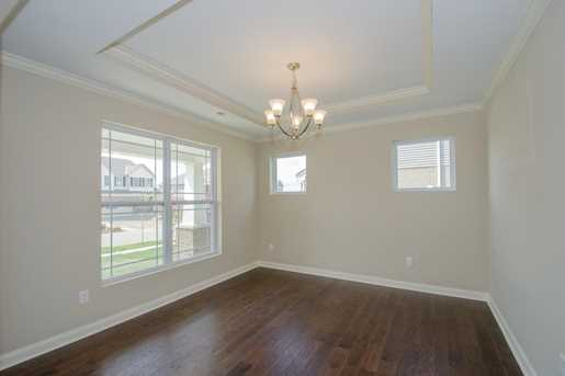 5044 Greenshire Dr #102 - Photo 4
