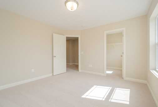 5044 Greenshire Dr #102 - Photo 22