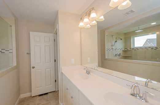 5044 Greenshire Dr #102 - Photo 14