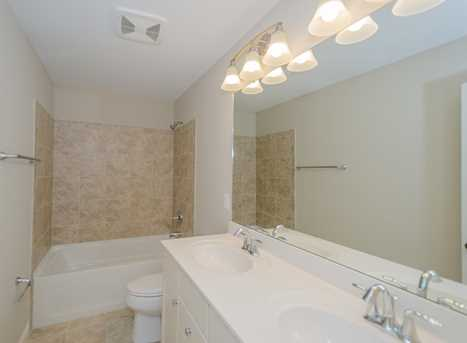5044 Greenshire Dr #102 - Photo 24