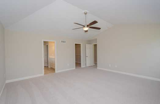 5044 Greenshire Dr #102 - Photo 12