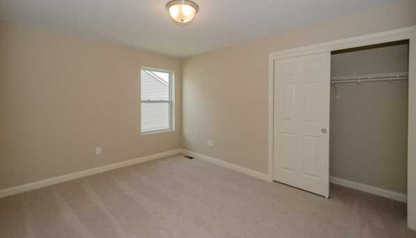 5044 Greenshire Dr #102 - Photo 20