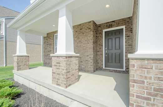 5044 Greenshire Dr #102 - Photo 2
