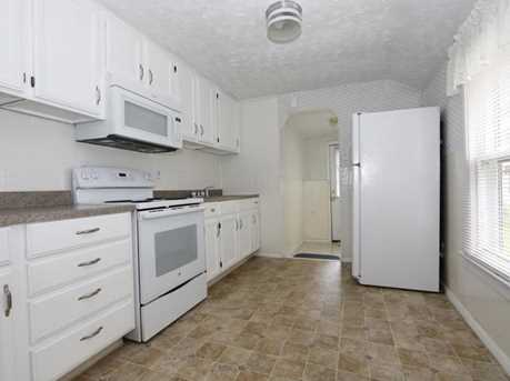 507 Forest Avenue - Photo 6