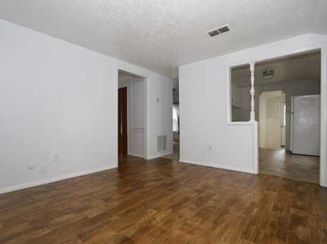 507 Forest Avenue - Photo 4