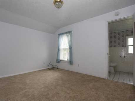 507 Forest Avenue - Photo 8