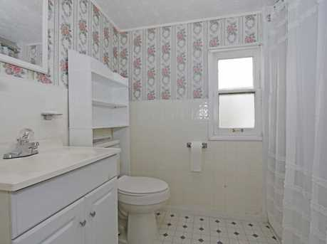 507 Forest Avenue - Photo 10