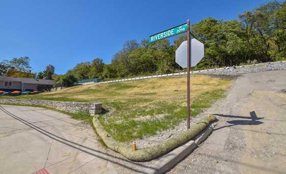 2100 Riverside Drive - Photo 4