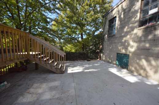 534 Liberty Hill #4 - Photo 20