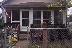 2101 Pearl Street - Photo 1