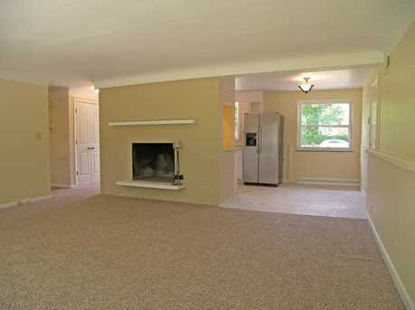 10300 Montgomery Road - Photo 22
