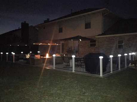 8237 Fox Knoll Drive - Photo 24
