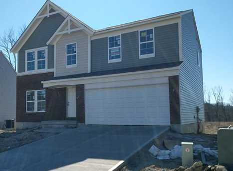 8908 Bluejay View Drive - Photo 2