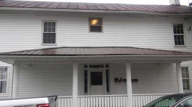 305 North Pleasant Street - Photo 2