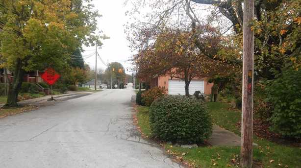 305 North Pleasant Street - Photo 6