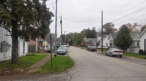 305 North Pleasant Street - Photo 4