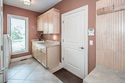 7970 Country Brook Court - Photo 20