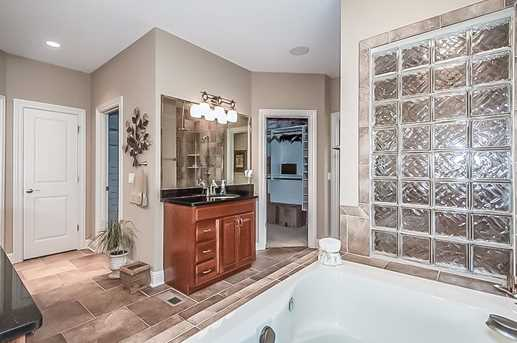 7970 Country Brook Court - Photo 10