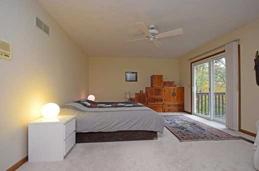 5406 Waterford Court - Photo 12