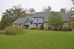 5406 Waterford Court - Photo 1