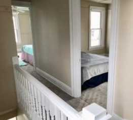 159 Fairview Ave - Photo 12