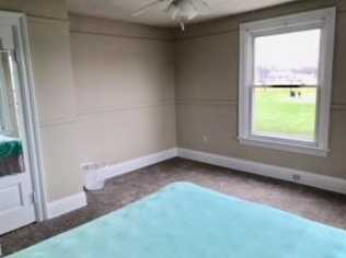 159 Fairview Ave - Photo 16