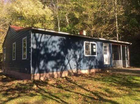1103 Co Rd 42 - Photo 2