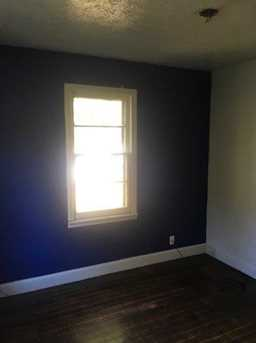 1103 Co Rd 42 - Photo 10