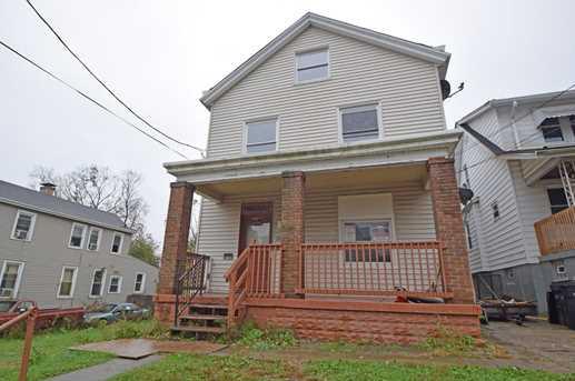 1638 Gilsey Avenue - Photo 1