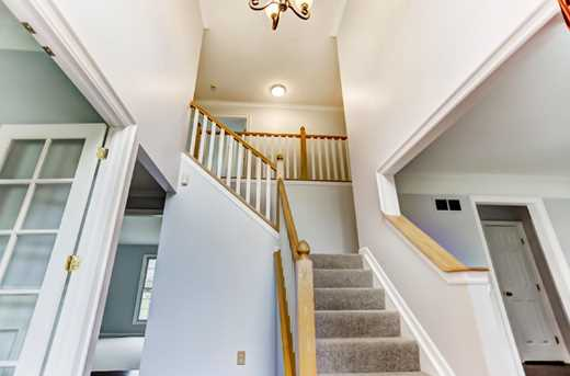7386 St Ives Place - Photo 28
