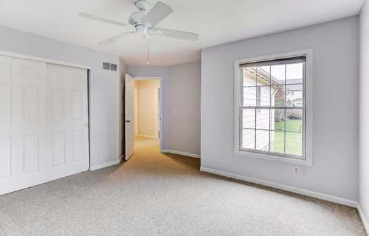 7386 St Ives Place - Photo 14