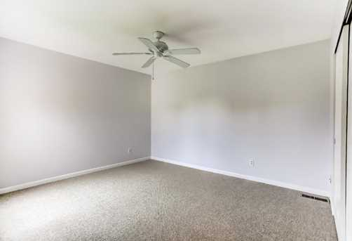 7386 St Ives Place - Photo 34