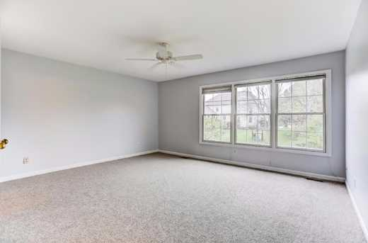 7386 St Ives Place - Photo 10