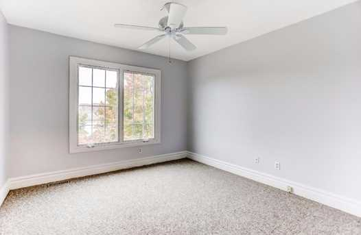 7386 St Ives Place - Photo 16