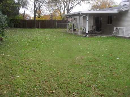 3295 Arborview Court - Photo 10