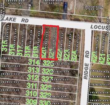 320 Locust Lake Road - Photo 1