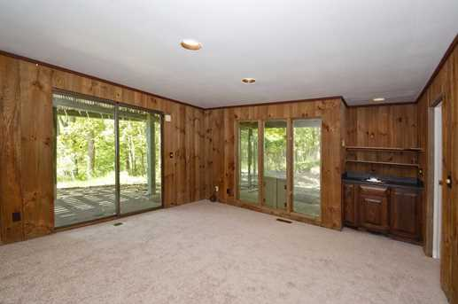 1546 Point Pleasant Spur - Photo 22