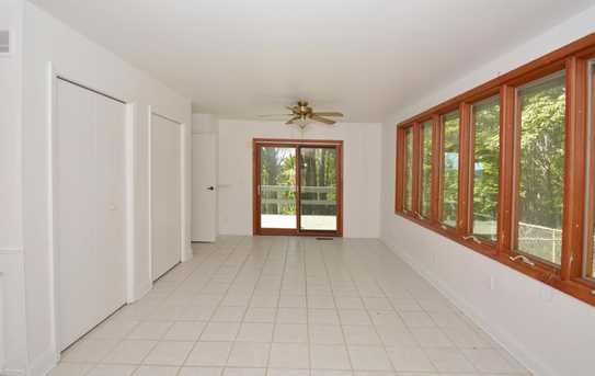 1546 Point Pleasant Spur - Photo 14
