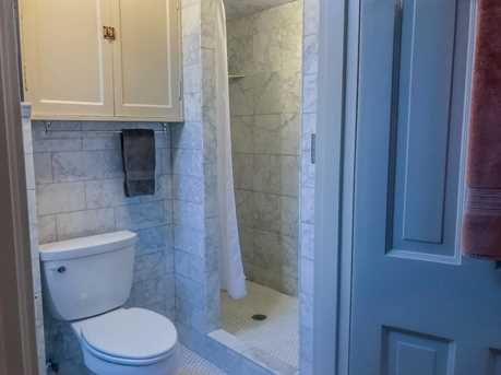 403 Lafayette Avenue - Photo 14