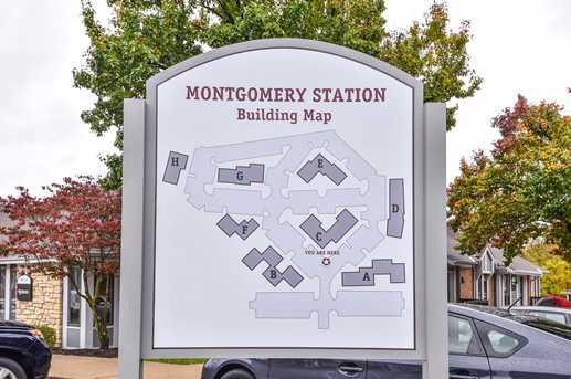 9200 Montgomery Road #13B - Photo 2