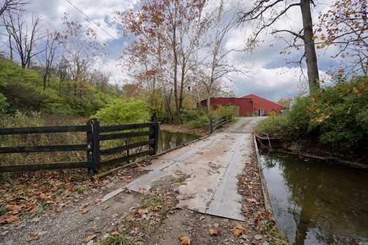 4111 Hamilton Mason Road - Photo 2