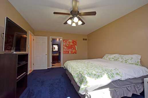 9337 Lansford Drive - Photo 12