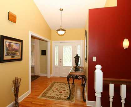 4904 Oaks Court - Photo 4