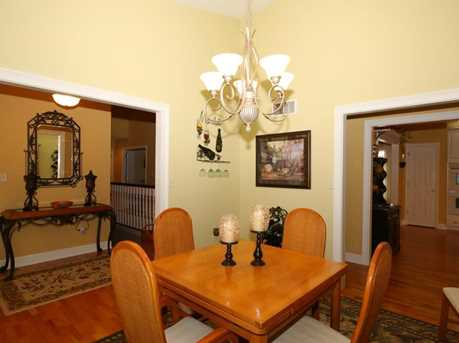 4904 Oaks Court - Photo 10