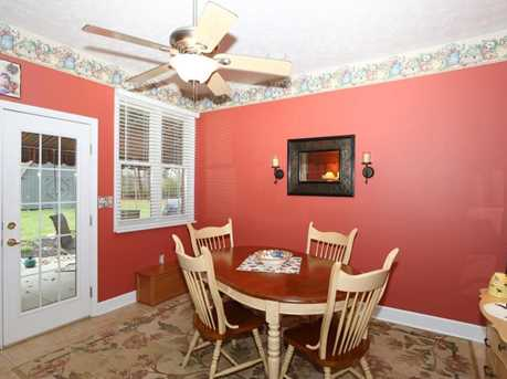 4904 Oaks Court - Photo 24