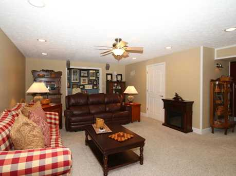 4904 Oaks Court - Photo 8