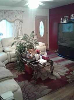 632 Fairbanks Avenue - Photo 6