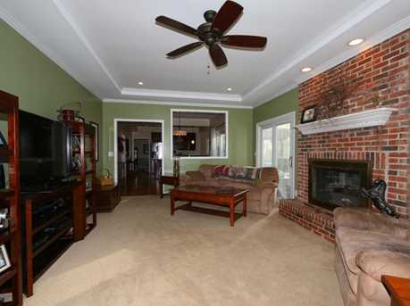 315 Whispering Pines Drive - Photo 8