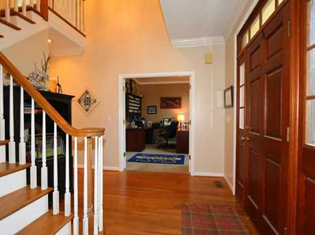 315 Whispering Pines Drive - Photo 4