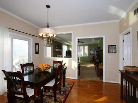 315 Whispering Pines Drive - Photo 14